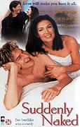 Náhle obnažená (2001)