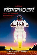 Jezdec v čase (1982)