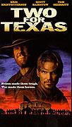 Dva za Texas (1998)