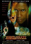 Virtuozita (1995)