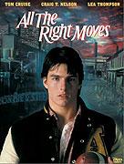 Správná hra (1983)