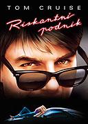Riskantní podnik (1983)
