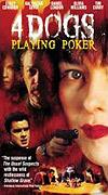 Zabijácká partie (2000)