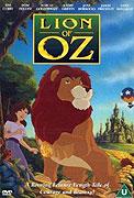Lev ze Země Oz (2000)
