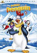 Oblázek a tučňák (1995)