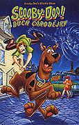 Scooby-Doo a duch čarodějky (1999)