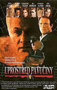Uprostřed pavučiny (1992)
