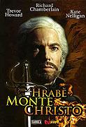 Hrabě Monte Cristo (1975)