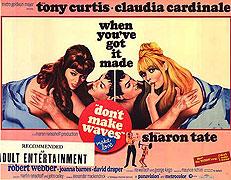 Nedělejte zmatek (1967)