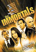 Nesmrtelní (1995)