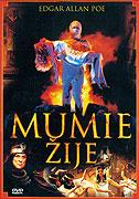 Mumie žije (1993)
