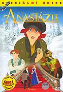 Anastázie (1997)