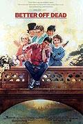Radši umřít (1985)