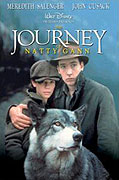 Cesta Natty Gannové (1985)