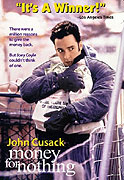 Prachy za nic (1993)