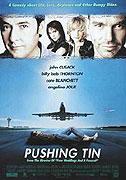 Bláznivá runway (1999)