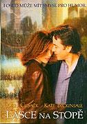 Lásce na stopě (2001)
