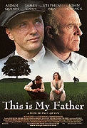 This Is My Father (1998)