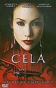 Cela (2000)