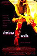Chelsea Walls (2001)