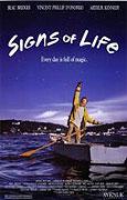 Příznaky života (1989)