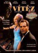 Vítěz (1996)