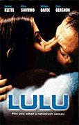 Lulu na mostě (1998)