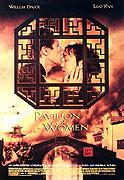 Pavilon žen (2001)