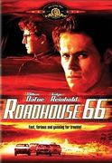 Roadhouse 66 (1984)
