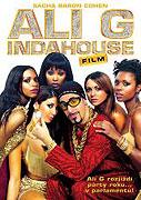 Ali G Indahouse - Film (2002)