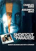 Desvío al paraíso (1994)