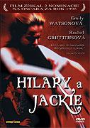 Hilary a Jackie (1998)