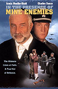 Rabínova dcera (1997)