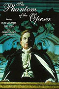 Fantóm opery (1990)