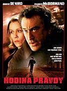 Hodina pravdy (2002)