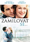 Zamilován (1984)