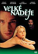 Velké naděje (1998)