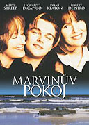 Marvinův pokoj (1996)