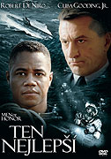 Ten nejlepší (2000)