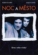 Noc a město (1992)