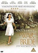 Válečná nevěsta (2001)