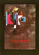 Pátá pečeť (1976)
