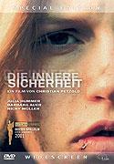 Innere Sicherheit, Die (2000)