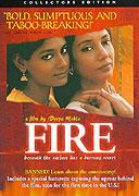 Fire (1996)