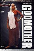 Godmother (1999)