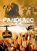 Smrtící pandemie (2009)