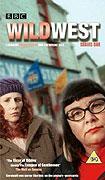 Wild West (2002)