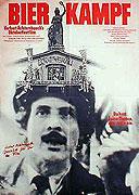 Bierkampf (1977)