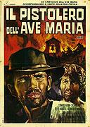 Pistolero dell'Ave Maria, Il (1969)
