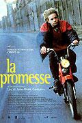 Slib (1996)